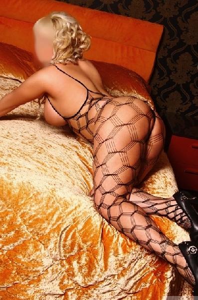 erotické služby praha privát sexno1